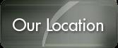 locationbutton