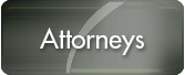 attorneysbutton